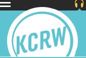 kcrw2